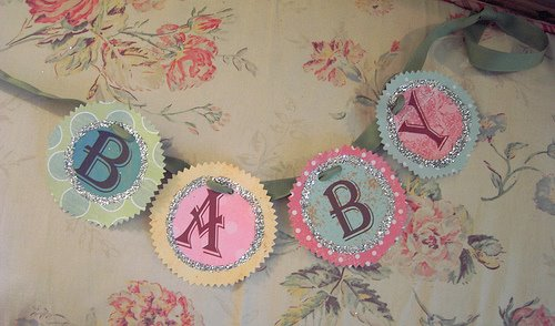 Ask The Frugal Momma Throwing A Baby Shower On A Budget Momadvice