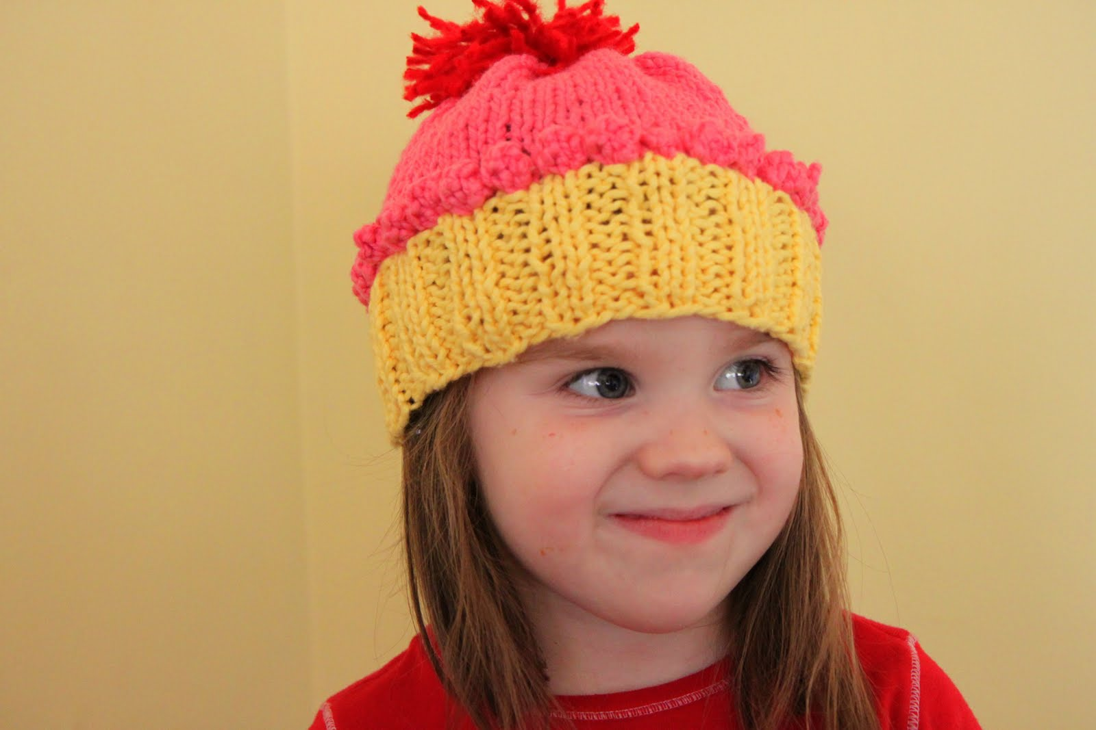 All knitted up the republic hat cupcake hat momadvice bankloansurffo Image collections