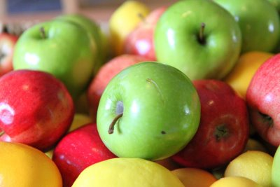 Play It Again, Momma: 35 Ways to Reduce That Grocery Budget