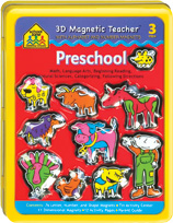 Printables School Zone Publishing Worksheets a saving grace for family vacation school zone products the tin created magnetic surface children to stick their magnets on and several worksheets that could create playing lear