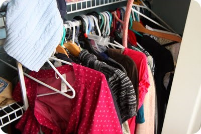 Boosting Energy By Transforming Your Clutter