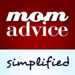 MomAdvice Simplified: Simplifying the To-Do List