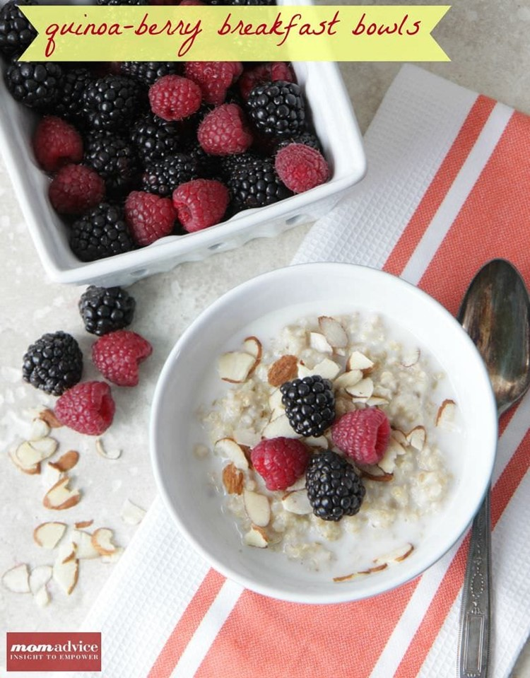 https://www.momadvice.com/post/quinoa-berry-breakfast-bowls