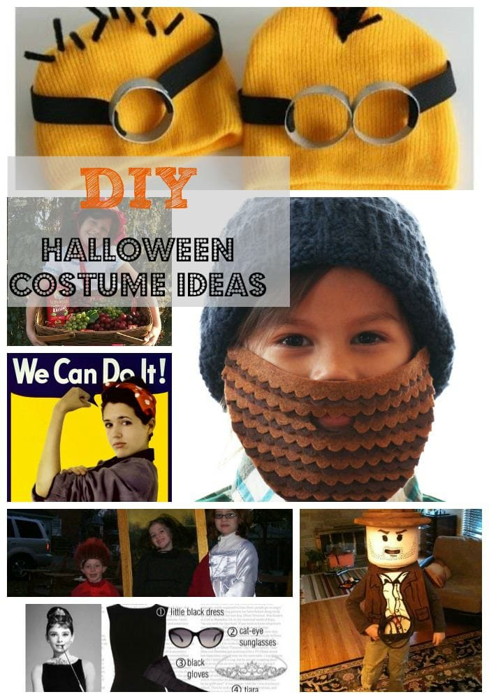 DIY_Halloween_Costumes