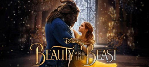 The Truth About Disney's Beauty & the Beast