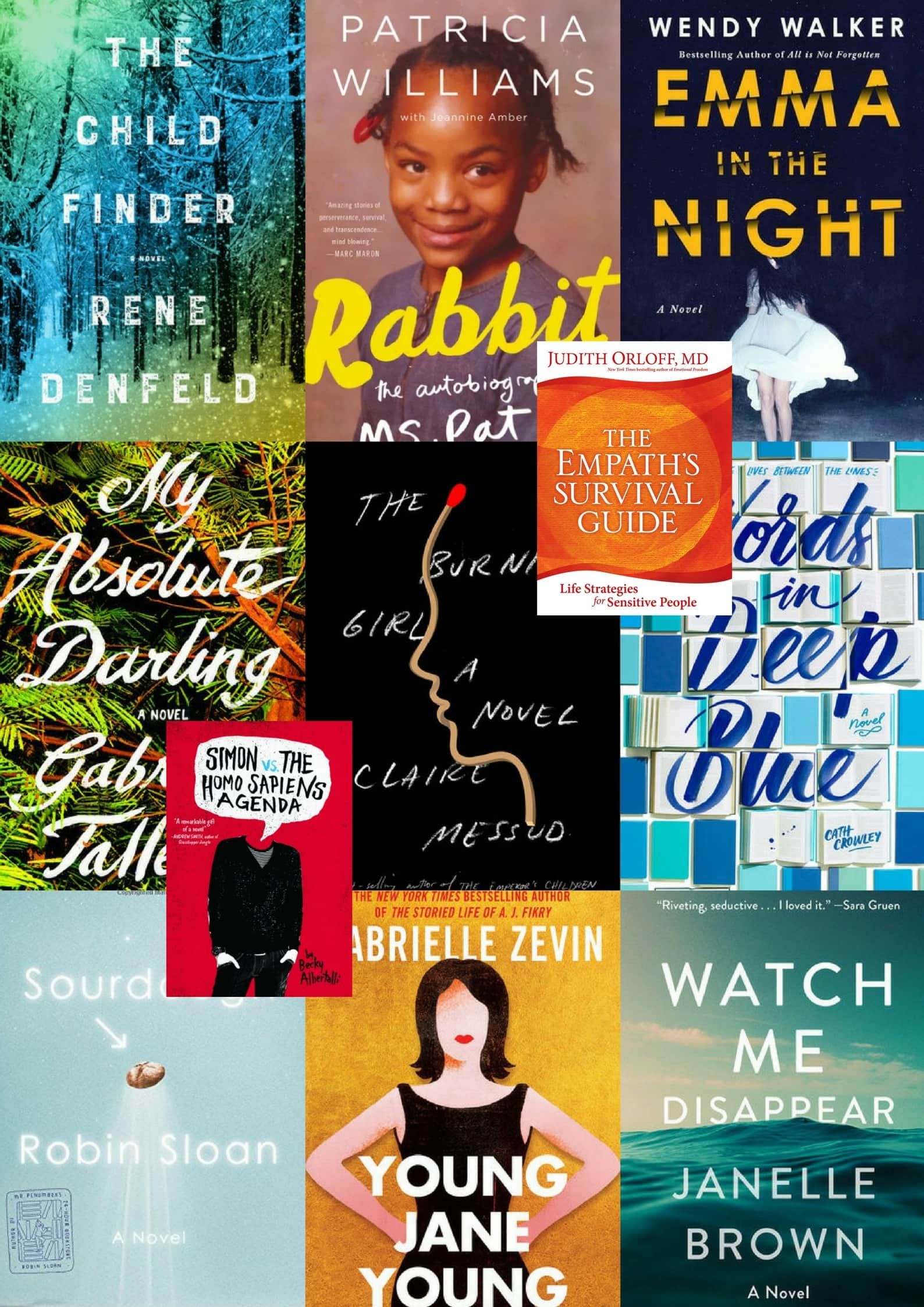September 2017 Must-Reads