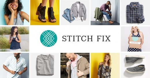 No Big Deal… Just a $1,200 Stitch Fix Gift Card ...