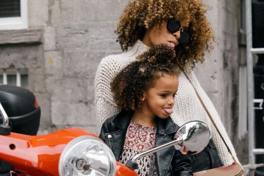 How to Find the Best Valentine's Gifts for Your Kids
