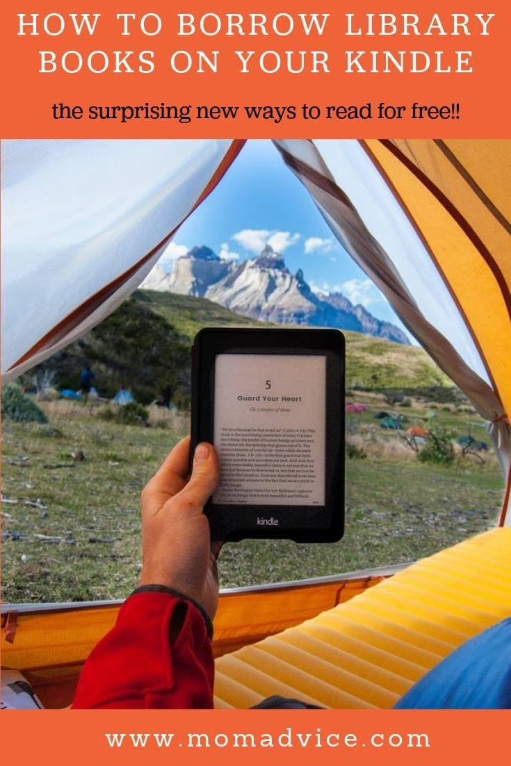 https://www.momadvice.com/post/how-to-check-out-library-books-on-your-kindle-for-free