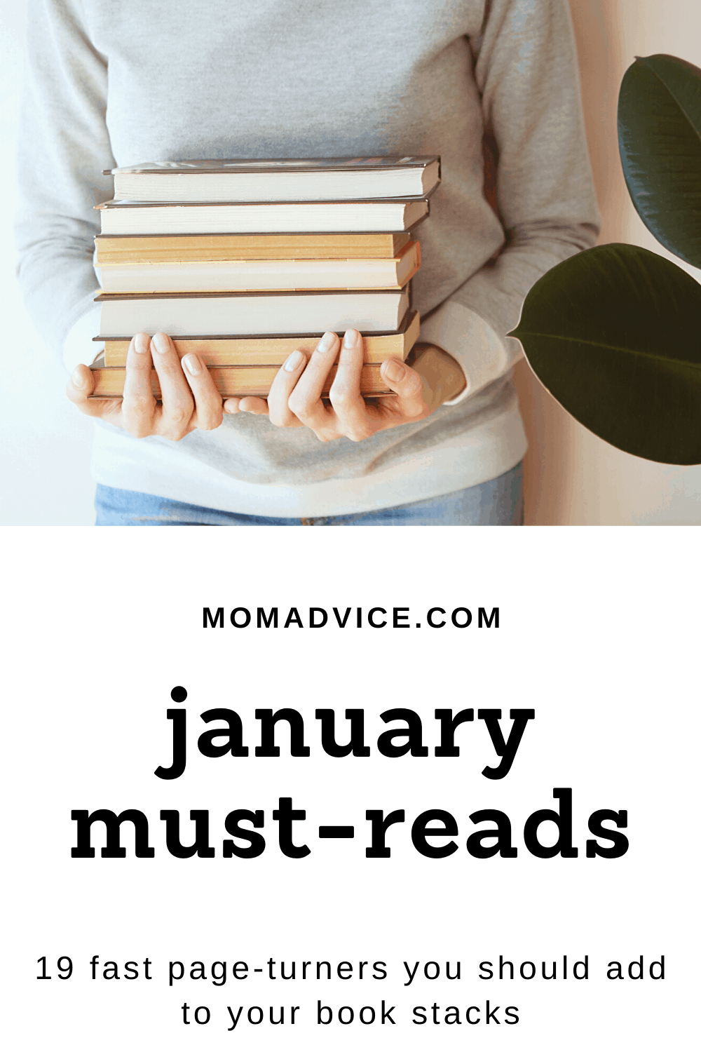 January 2020 Must-Reads