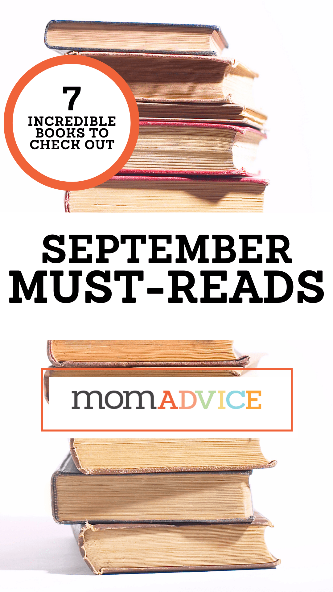 September 2020 Must-Reads from MomAdvice.com