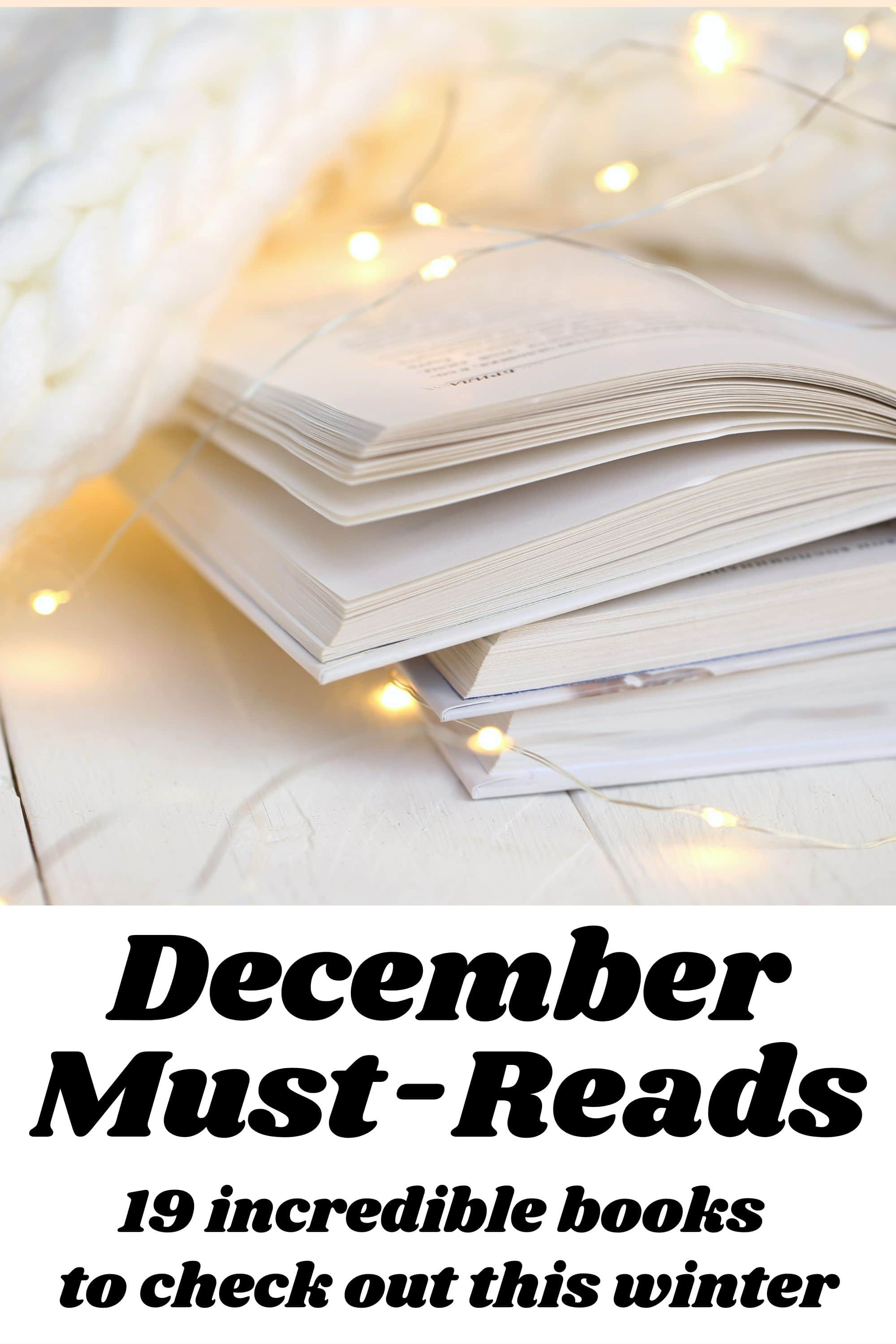 December 2020 Must-Reads from MomAdvice.com