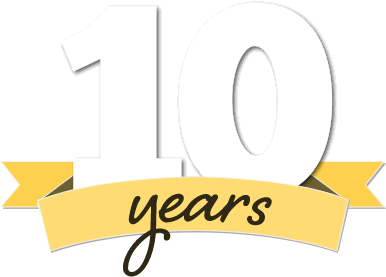 MomAdvice - Celebrating 10 Years