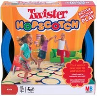 http://www.momadvice.com/blog/uploaded_images/twister-hopscotch-729702.jpg