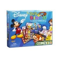 http://www.momadvice.com/blog/uploaded_images/Disney-DVD-Bingo-747330.jpg