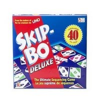 http://www.momadvice.com/blog/uploaded_images/Skipbo-731230.jpg