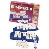 http://www.momadvice.com/blog/uploaded_images/Rummikub-759614.jpg