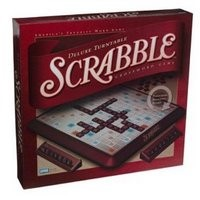 http://www.momadvice.com/blog/uploaded_images/Scrabble-718456.jpg
