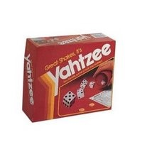 http://www.momadvice.com/blog/uploaded_images/Yahtzee-795924.jpg
