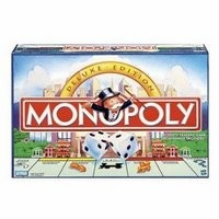 http://www.momadvice.com/blog/uploaded_images/Monopoly-757246.jpg