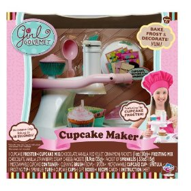 girl-gourmet-cupcake-maker