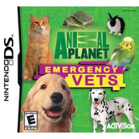 animal-planet-emergency-vets-ds1