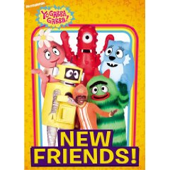yo-gabba-gabba-new-friends