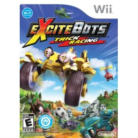 excitebots