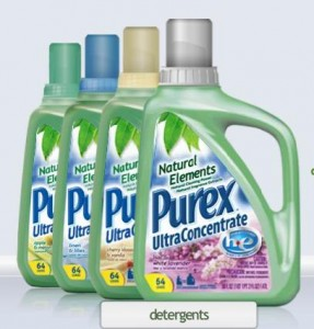 purex-natural-elements