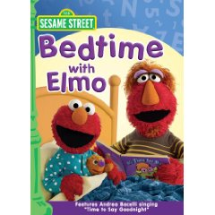 bedtime-with-elmo-dvd