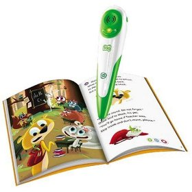 leapfrog-tag-reader