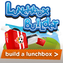 lunchbox-builder