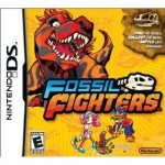 fossil-fighters