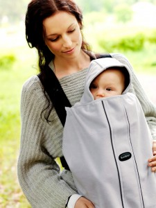 CoverforBabyCarrierCityGrey.7.7