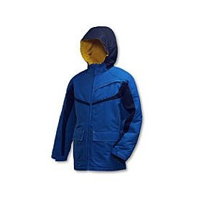 Lands' End Sport Squall Parka